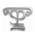 Logo Lugar