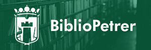 BiblioPetrer