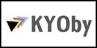 KyoBy