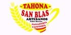 La Tahona de San Blas