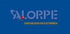 Alorpe