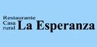 Restaurante Casa Rural La Esperanza