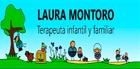 Laura Montoro
