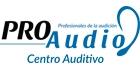 Proaudio Centro Auditivo