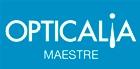 Opticalia Maestre