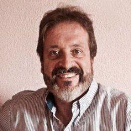 José José Gil