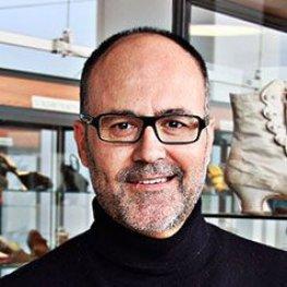 Gabriel Segura